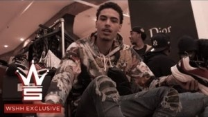 Jay Critch – Don't @ Me